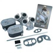 Manifold & Linkage Kits