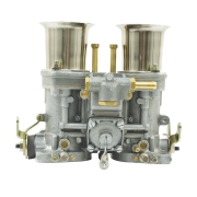 Carb Manifolds/Linkages