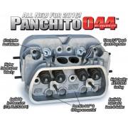 Los Panchito