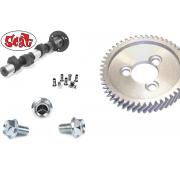 SCAT C Series