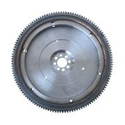 Flywheels/Parts