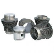 Pistons/Cylinder Kits