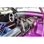 Race Car Products