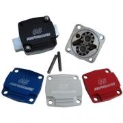 Oil Pumps/Filters/Parts