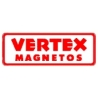 Vertex Magnetos