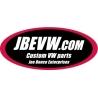Joe Bence Enterprises
