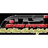 ATS Brake Systems