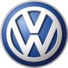 VW (OEM)